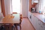 Apartment Piösmes