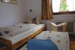 Apartment Plaik II