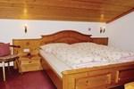 Apartment Plaik III