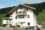 Апартаменты Apartment Schweizerhof