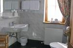 Апартаменты Apartment Wiesenweg II