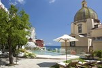 Отель Hotel Palazzo Murat