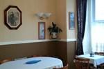 Athol Hotel