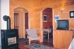 Апартаменты Holiday home Schwarzeggstrasse