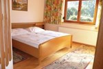 Отель Holiday home Taurachweg II