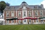 Гостевой дом Chateau Des Saveurs