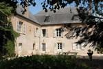 Мини-отель La Maison des Gardes