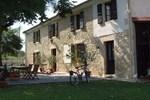 Мини-отель Domaine de Poudos