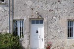 Гостевой дом Domaine Des Patrus