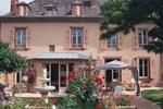 Мини-отель Manoir Lascaux
