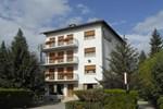 Отель Hotel Celisol Cerdagne