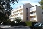 Апартаменты Le Verdon