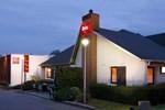 Отель ibis Dieppe Le Val Druel