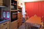 Апартаменты Appartements Résidence Aiguille Rouge