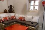 Апартаменты Les Geckos