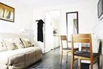 Апартаменты Apartment Guidel III