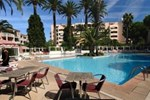 Apartment Open Golfe Juan