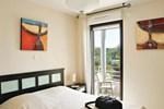 Apartment Rue de la Pinède II