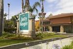 Anaheim Jolly Roger