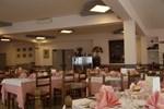 Hotel Ristorante Mosaici