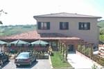 Отель Lms Locanda Montescano Hotel Ristorante