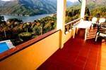Апартаменты Quinta da Veiga