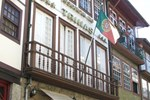 Гостевой дом Residencial das Trinas