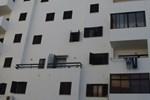 Апартаменты Beach Flat Quarteira