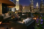 Отель Sofitel New York