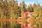 Апартаменты Holiday home Gårö I Sjöarpssjön Gnosjö