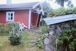 Апартаменты Holiday home Arnåsholm Burseryd