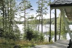 Апартаменты Holiday home Götarp Gnosjö