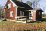 Апартаменты Holiday home Björstorp Sjötofta