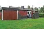 Апартаменты Holiday home Hölminge Ljungby