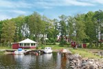 Апартаменты Holiday home Bolmstad Säteri Ljungby II