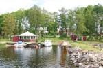 Апартаменты Holiday home Bolmstad Säteri Ljungby III