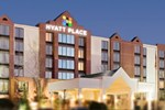Hyatt Place Dallas Grapevine
