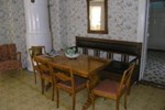 Апартаменты Holiday home Finnshult Ryssby