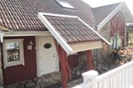 Апартаменты Holiday home Moarp Rörvik II