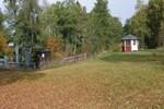 Апартаменты Holiday home Skedev. Eksjö
