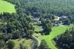 Апартаменты Holiday home Kristineberg Målilla III