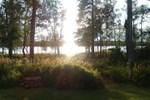 Апартаменты Holiday home Ekelyckan Eksjö
