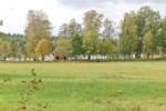 Апартаменты Holiday home Gropanässtugan, Sandsjövägen Tingsryd