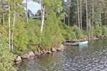 Апартаменты Holiday home Asaryd Linnebjörke Lammhult