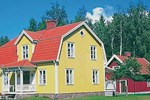 Апартаменты Holiday home Brotorp Högsby