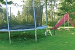 Апартаменты Holiday home Vare Bodafors II