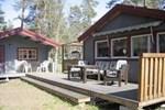 Holiday home Röskärsvägen Mönsterås II