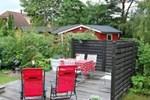 Апартаменты Holiday home Båtsmansvägen Timmernabben