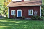 Апартаменты Holiday home Sofieberg Rottne