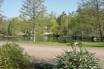 Апартаменты Holiday home Ågatan Fröseke